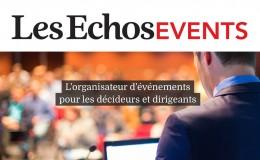 Les_echos_events