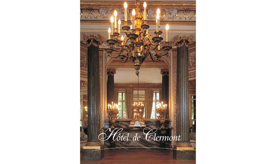 Plaquette_clermont_1