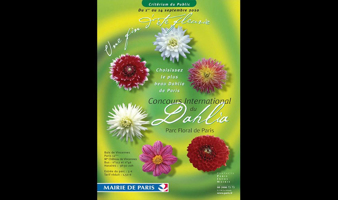 affiche-dalhia
