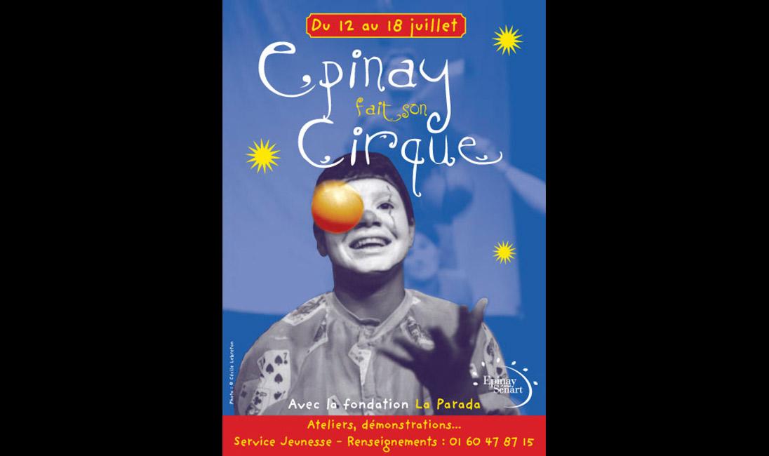 affiche-epinay-cirque