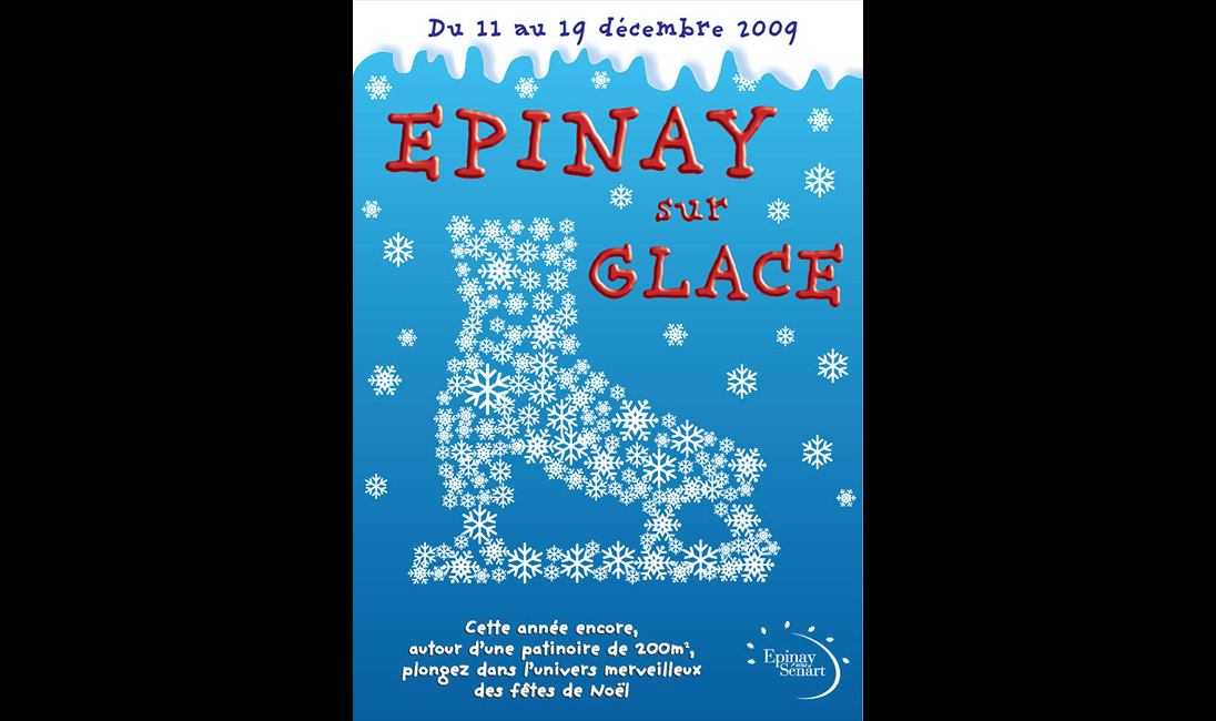 affiche-epinay-glace