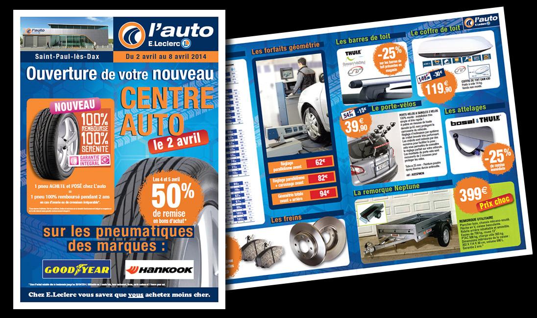 catalogues-e-leclerc-auto