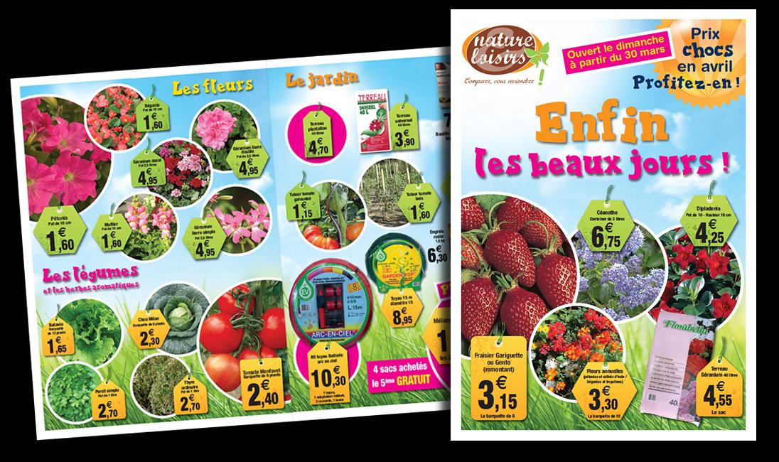 catalogues-nature-et-loisirs