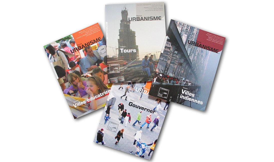 edition-urbanisme-1