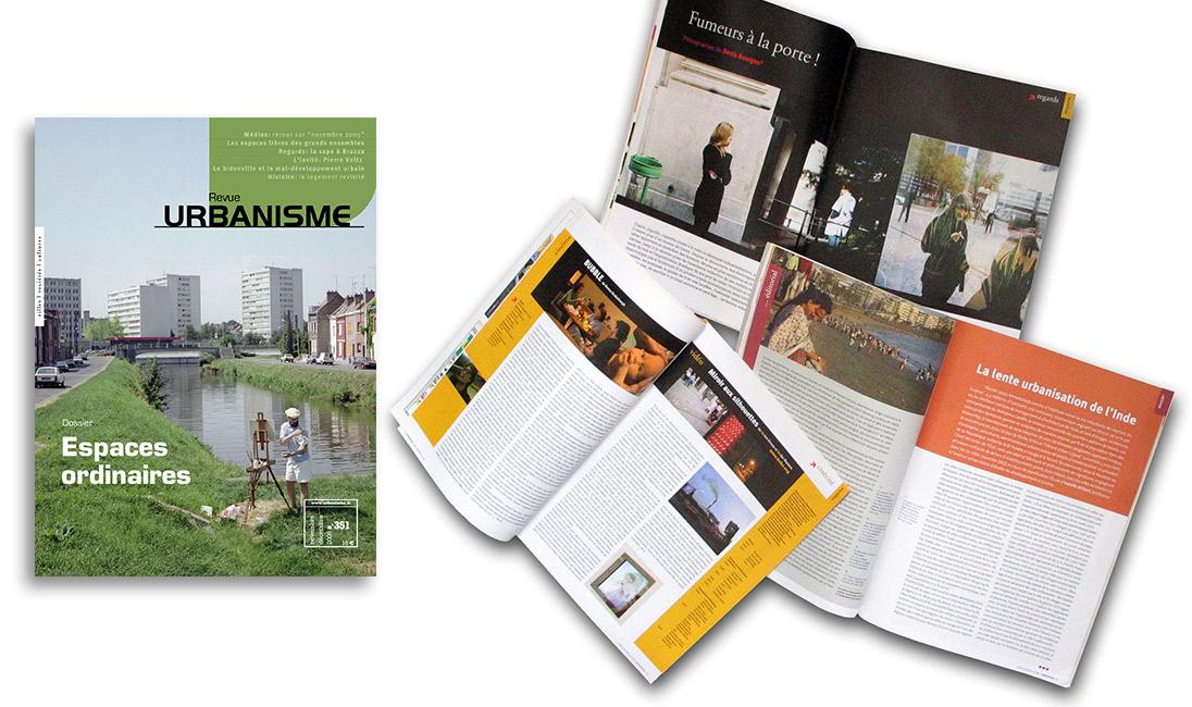 edition-urbanisme-2