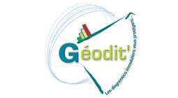 geodit