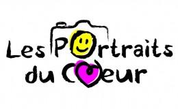 les-portraits-du-coeur