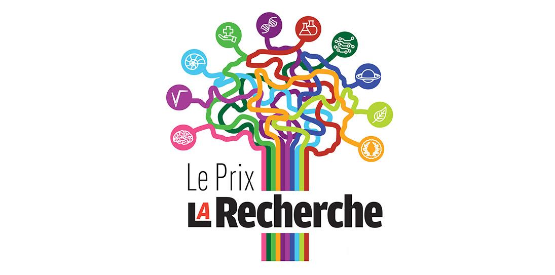 logo-prix-la-recherche1