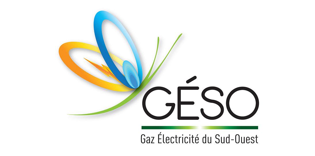 logo_geso