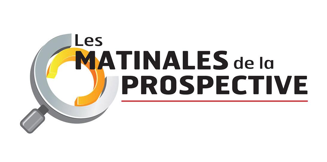 logo_matinales
