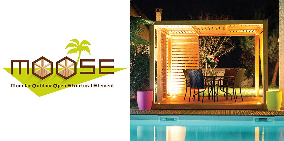 logo_moose