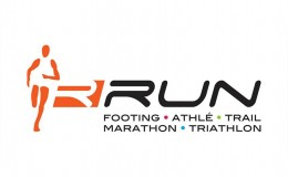 logo_rrun