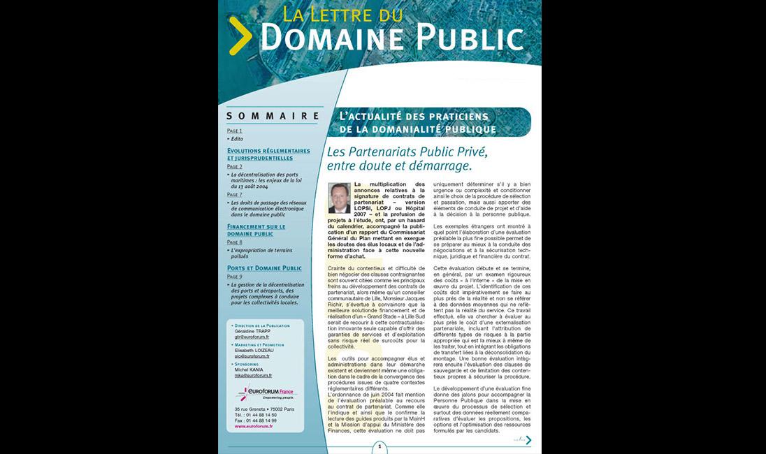 newsletters-lettre-domaine-public