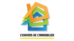 univers-immobilier