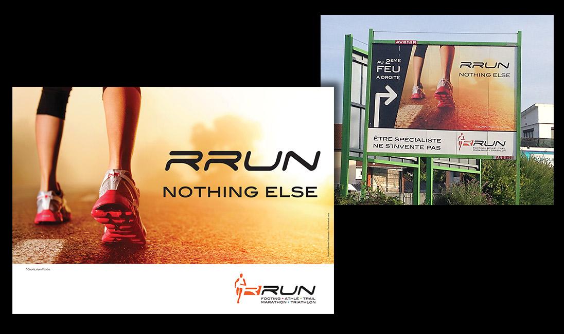 affiche-rrun4