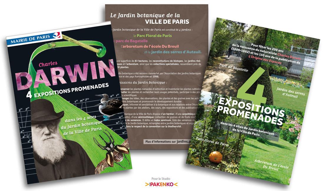 brochure-Darwin2015