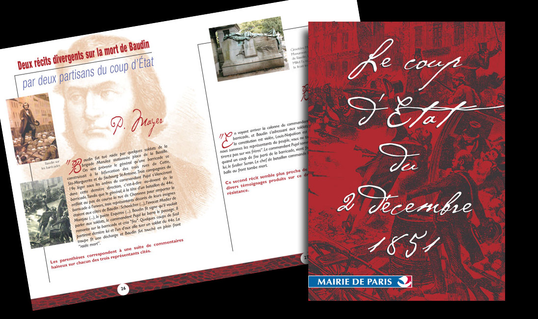 brochure-coup-d-etat