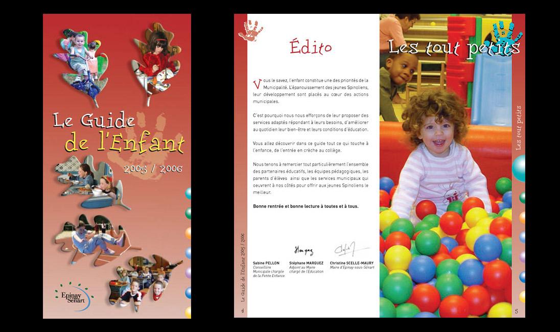brochure-guide-enfant