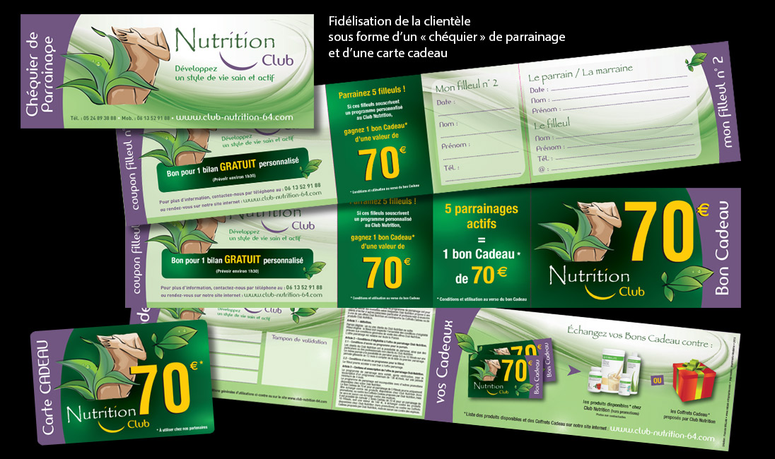 chequier-club-nutrition