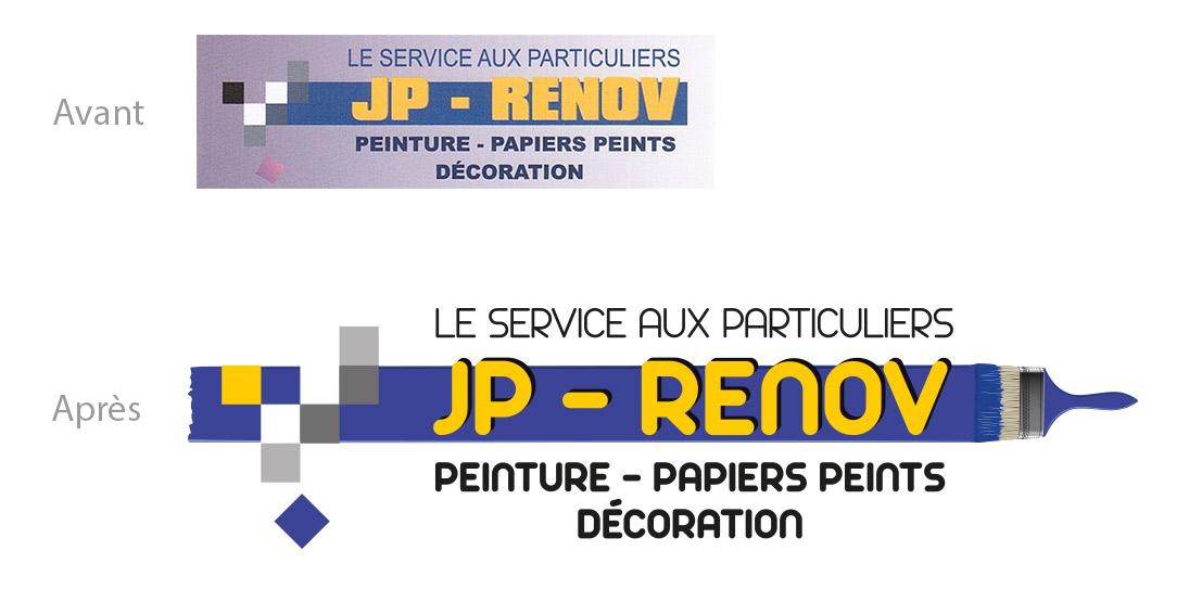 logo_relooking-JP-RENOV