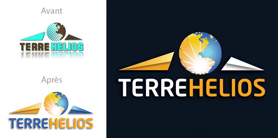 logo_relooking-Terrehelios