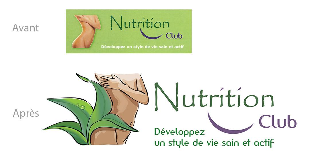 logo_relooking-club-nutrition