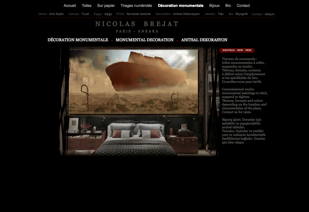 Capture d'écran 2014-02-11 à 08.34.17