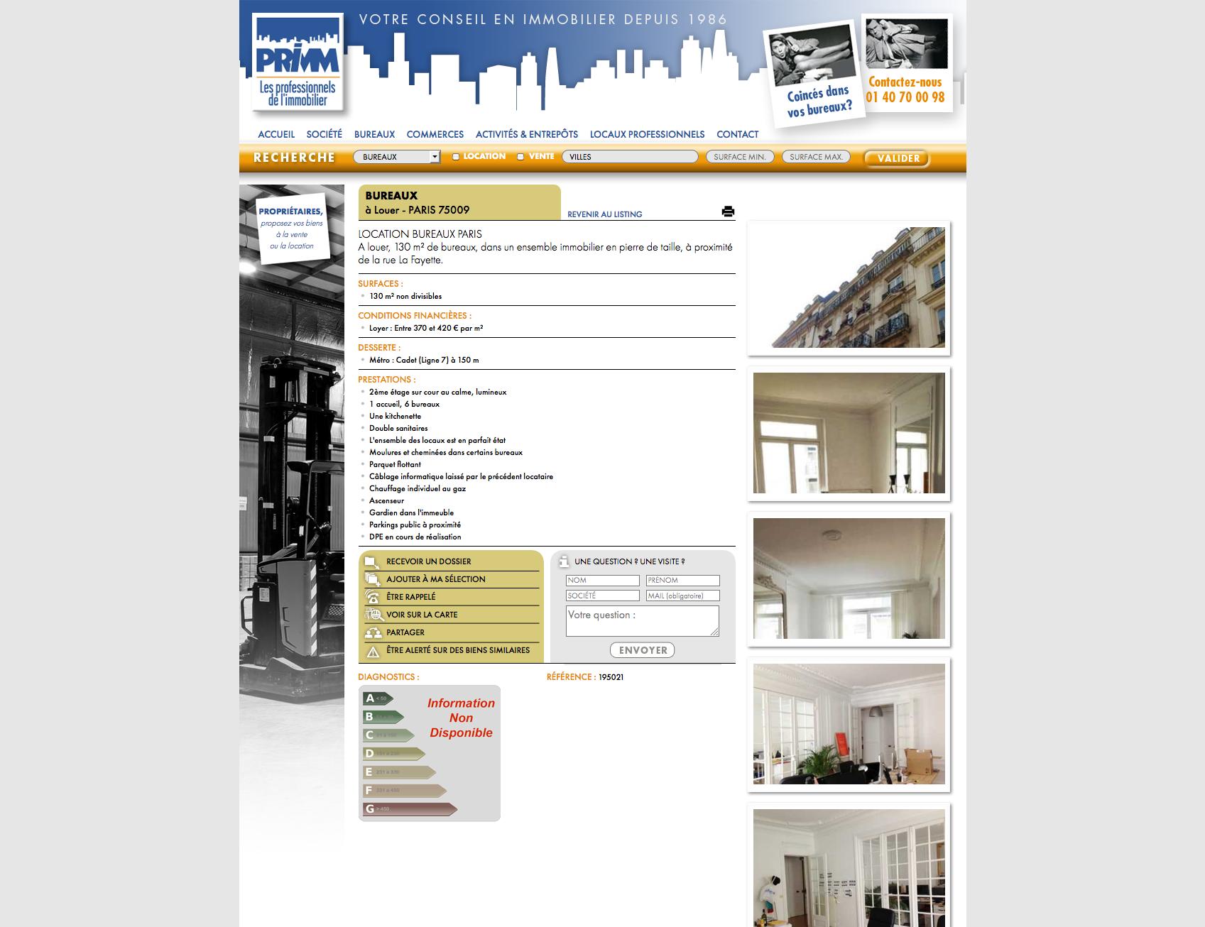 Capture d'écran 2014-02-11 à 08.43.40