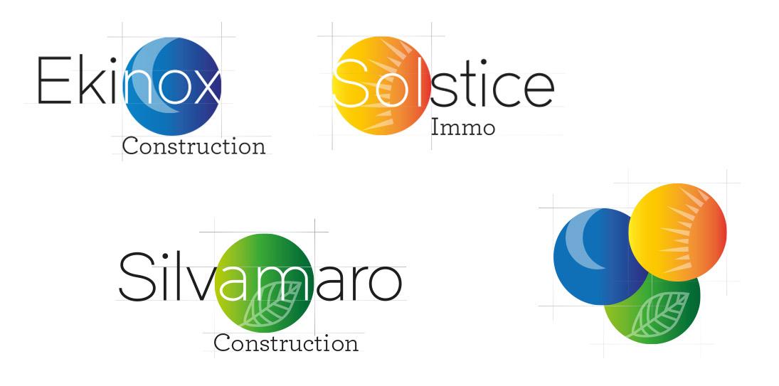 logo_ekinox