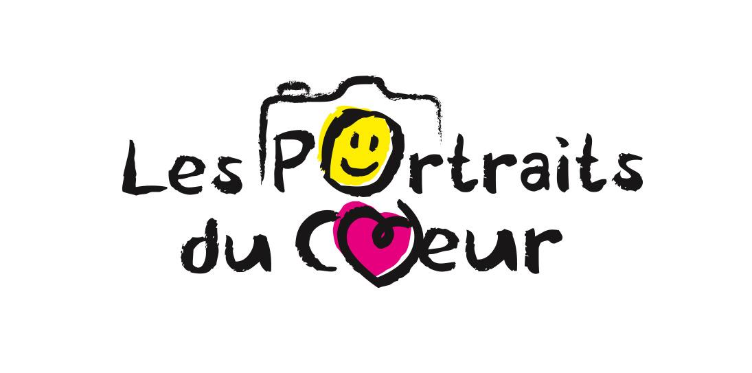 logo_portraitsducoeur