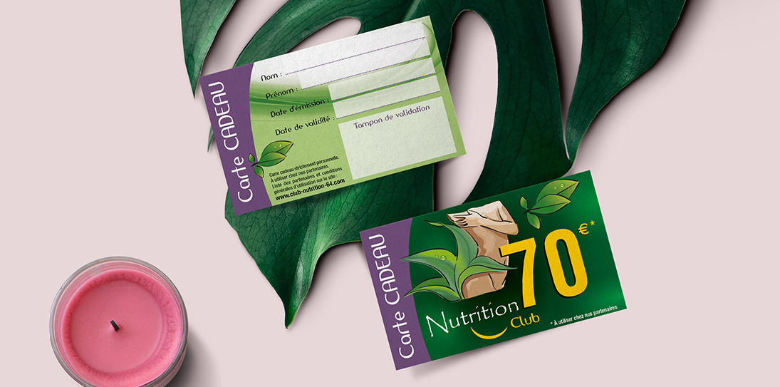 logo_relooking-club-nutrition-carte